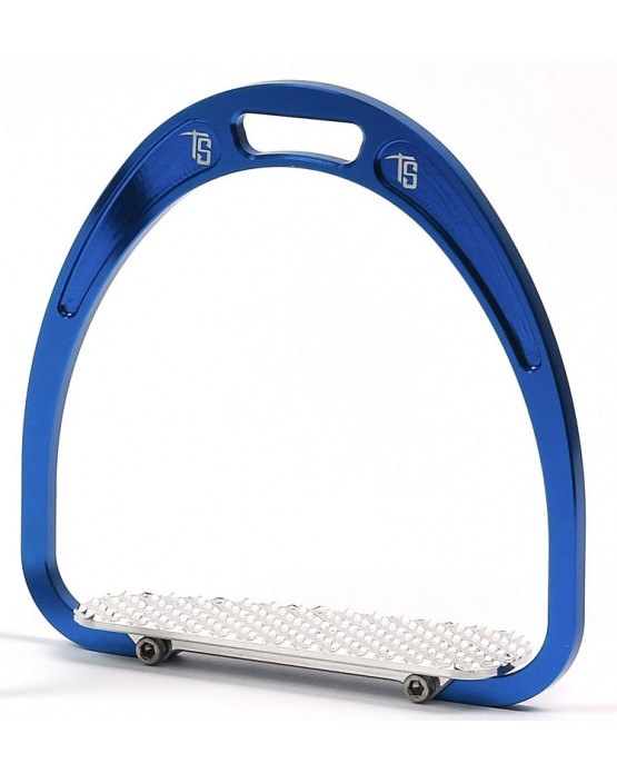 Tech Racing Stirrups