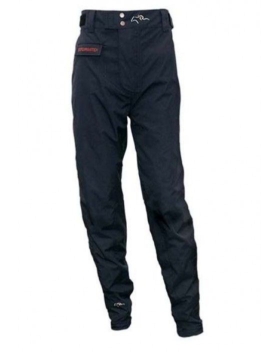 Equiento Stormtex Trousers
