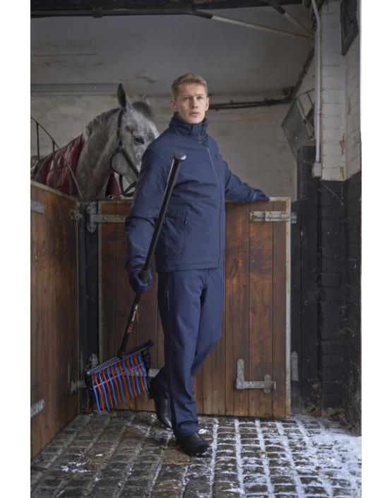Noble Waterproof Over Trousers