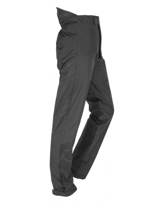 Ornella Waterproof Over Trousers